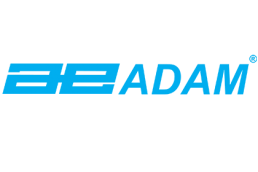 logo_adam_scales