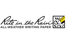 logo_rite_in_the_rain