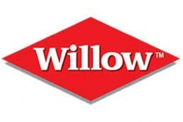 logo_willow