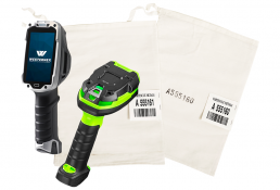 westernex_raytrac_barcode_scanner_bags_1