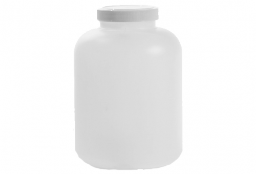 westernex jar1gallon