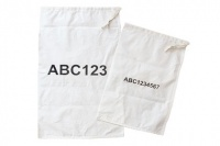 westernex_calico_bags_factory_print_numbering_1