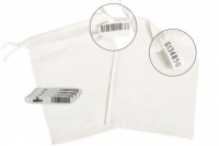 westernex_calico_bags_local_tag_numbering_2