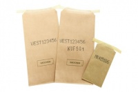 westernex_geochem_bag_numbering_1