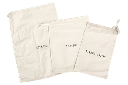 westernex_calico_bags_local_stamp_numbering_1